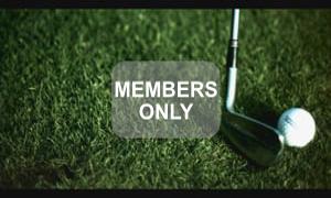 Fehlschläge - Golf anfangen - Christian Neumaier