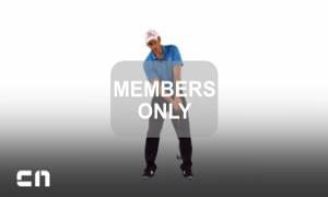 Eintreffwinkel - Golf lernen – Fragen und Antworten von Christian Neumaier