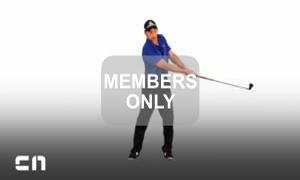 Kompakt Golf lernen – Fragen und Antworten gezeigt im Golf lernen Videoportal