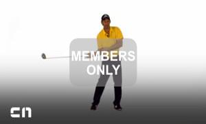 Was ist Lag? Golf lernen – Fragen und Antworten gezeigt im Golf lernen Videoportal - Golf Training Technik von Christian Neumaier