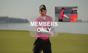 Integration Golf Krafttraining mal anders von Christian Neumaier