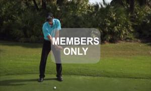 Aktive Handgelenke - Golf - Funktionen verstehen und gezielt trainieren von Christian Neumaier