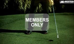 Beugen und Strecken - Golf - Funktionen verstehen und gezielt trainieren von Christian Neumaier