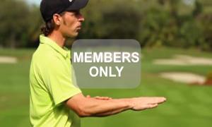 Der Einfluss der Hände - Golf - Funktionen verstehen und gezielt trainieren von Christian Neumaier