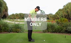 Oberarmverschiebung - Golf - Funktionen verstehen und gezielt trainieren von Christian Neumaier
