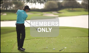 Offene Schlagfläche - Golf - Funktionen verstehen und gezielt trainieren von Christian Neumaier