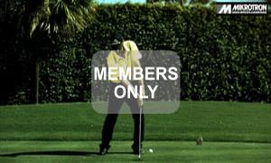 Getrennte Hände - Golf - Funktionen verstehen und gezielt trainieren von Christian Neumaier