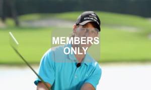 Mehr Loft - Golf - Funktionen verstehen und gezielt trainieren von Christian Neumaier