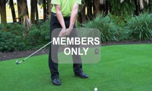 Nach rechts und nach links - Golf - Funktionen verstehen und gezielt trainieren von Christian Neumaier