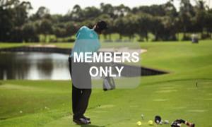 Torjäger - Golf - Funktionen verstehen und gezielt trainieren von Christian Neumaier