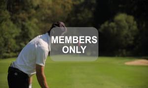 Scoring Clubs -Golf besser spielen mit Christian Neumaier