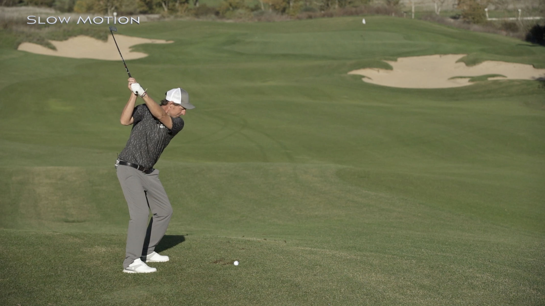 Golf Training – Richtig gut Golf spielen lernen