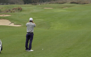 Golf Jugend – Platz – Golftraining
