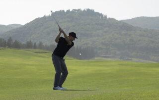 Jugend Golf – Spielen – Erlebnis